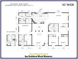 2 bedroom mobile homes 2 bedroom mobile home floor plans lovely metal building house plans 4