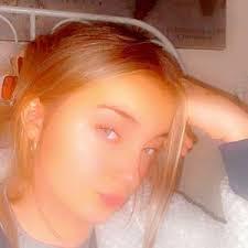 🦄 @milliekeenan06 - Millie Keenan - Tiktok profile