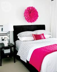 Small Condo Bedroom Small Space Interior Chic Condo Style At Home