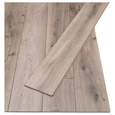 ikea prÄrie laminated flooring flooring with system is easy to lay no adhesive required
