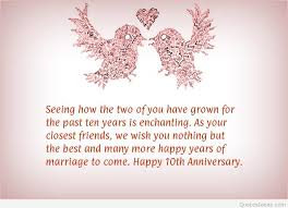 happy 10rd marriage anniversary quotes wallpapers hd 2nd Wedding Anniversary Quotes 2nd Wedding Anniversary Quotes #30 2nd wedding anniversary quotes for husband