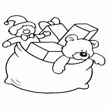 Kleurplaten Sint En Piet