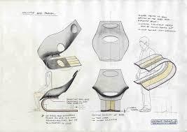 west elm furniture decor review 119561. Tadao Ando Furniture. Interesting 1312productfocus5jpg For Furniture West Elm Decor Review 119561