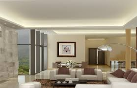 full size of lighting awesome modern living room ceiling lights ideas white ceiling lighting fixtures