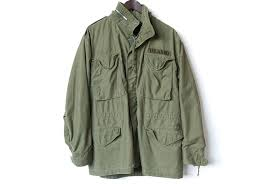 The Definitive Buyers Guide To M 65 Field Jackets