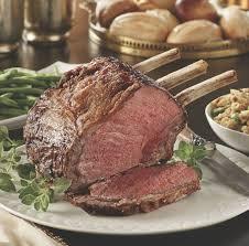 prime rib dinner. Plain Prime And Prime Rib Dinner
