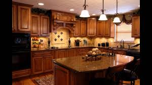 Cherry Cabinets Black Granite With Concept Inspiration Oepsymcom
