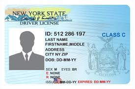New - Fun Sekar York Template Ultimate Driver Rupansh License for