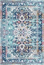country style area rugs country style area rugs french country style area rugs country area rugs country style area rugs