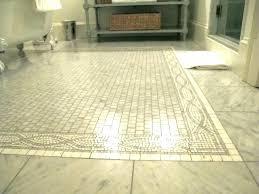 White marble tile flooring Rectangular White Marble Floor Tile Marble Floor Tile Patterns Marble Floor Tile Marble Tile Stone Flooring Tile Santorinisf Interior White Marble Floor Tile Bowenislandinfo