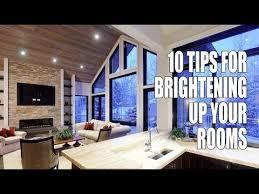 lighting solutions for dark rooms. Lighting Solutions For Dark Rooms L