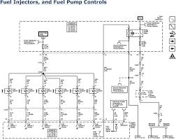 repair guides engine controls 3 5l (2006) engine controls 2008 Impala Wiring Diagram 2008 Impala Wiring Diagram #82 2006 impala wiring diagram