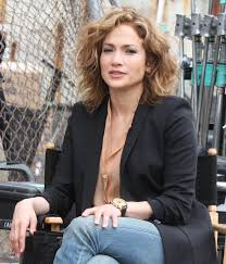 Jennifer Lopez New Hair Style Hairstyle Trends 2016 2017 2018 How To Get Jennifer Lopez 1650 by stevesalt.us