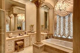 Traditional half bathroom ideas Powder Room Elegant Bathroom Ideas Elegant Traditional Home Traditional Bathroom Elegant Half Bathroom Ideas Caduceusfarmcom Elegant Bathroom Ideas Elegant Traditional Home Traditional Bathroom
