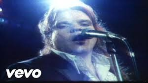 <b>Meat Loaf</b> - <b>Bat</b> Out of Hell (PCM Stereo) - YouTube