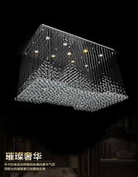 good looking arturo 8 light rectangular chandelier remington 8 light rectangle best free home design idea
