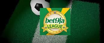 REALNAPS BET9ja premier virtual football prediction software