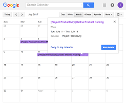 Project Management For Google Apps Wrike