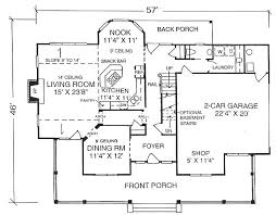 attractive best old farmhouse floor plans farm house floor plans old farmhouse plan white old farmhouse layout