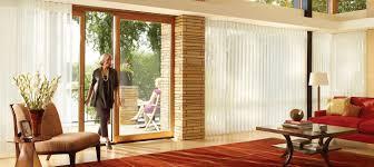 full size of how to install plantation shutters on sliding doors sliding door vertical blinds window
