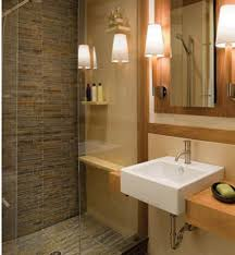 very small bathroom interior design