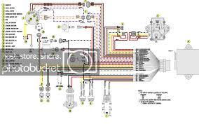 image of fuse box on arctic cat 700 wiring diagram technic 1992 arctic cat 700 wildcat wiring diagram wiring diagram paperarctic cat wildcat wiring diagram wiring diagram