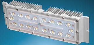 module designed solve heating dissipation waterproof lighting curve ility problems etc 30 kinds of module lighting curve satisfy led street
