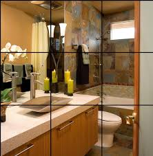 Kitchen Remodeling Raleigh Nc Plans Impressive Decorating Ideas