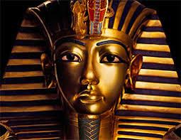 Bildresultat för gravkammare egypten