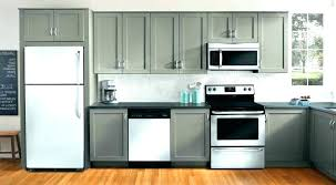 retro looking appliances. Beautiful Looking Retro Looking Appliances Refrigerator Big Chill Stove Style  Electric Smeg Canada For Retro Looking Appliances A