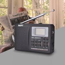 Tv Band Radio Online Wholesale Distributors, Tv Band Radio for Sale