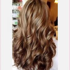 2 Toned Hair Clairol Beautiful Collection Color Chart