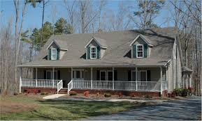 ranch house plans with wrap around porch best of ranch style home plans with wrap around
