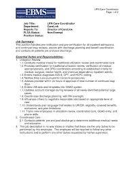 Pmp Resume Resume Badak Resume For Study