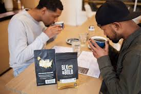 A great cup of coffee starts with great beans. Black Owned Specialty Coffee Brand Expands Into Whole Foods And Amazon