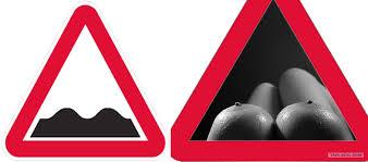 Картинки по запросу дорожные знаки