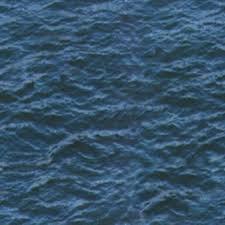 seamless dark water texture. Textures Water Plain Seamless High Quality Free Dark Texture S