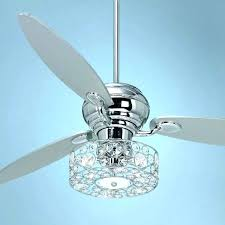 lovely emerson ceiling fan light kits for fan light kit ceiling fan light kits ceiling fan