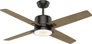 homepage casablanca ceiling fan inside fans design 4