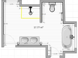 shower cubicles plan. Once You Have Your Plan, It Will Be Clearer To See Where Shower Enclosure Is Likely Go. We Designed Our Enclosures With Different Cubicles Plan