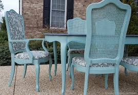 chalk paint french provincial furniture ideas chalk painting furniture ideas