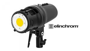 Led Fox Light Price Elinchrom Announces Elm8 A Wireless Continuous Led Light