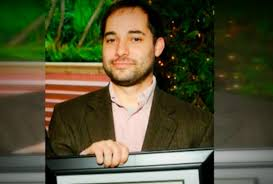 mother of comedian harris wittels pens essay about losing son to  mother of comedian harris wittels pens essay about losing son to heroin addiction