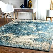 extra large outdoor rugs uk large