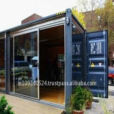 Shipping container office building Warehouse India Shipping Containers Design Container Office Building Shipping Containers Office Sales Prefab Cont Inhabitat Shipping Containers Design Container Office Building Shipping