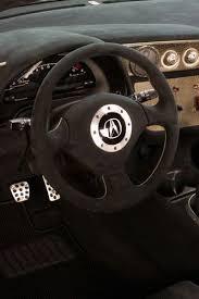 acura rsx custom interior. acura rsx custom interior r