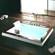 bathtub jets bathtub jet spa portable
