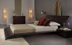 chicago bedroom furniture. Modern Bedroom Furniture Chicago High End Beds Luxury Italian