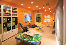 basement ideas for kids area. Perfect For Finished Basement Ideas For Kids And Th Street  With Area