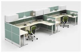 office cubicle desks. China Modern L Shape Office Cubicle Staff Workstation Desk - Worktable, Desks